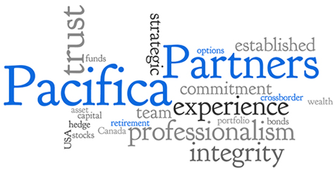 Pacifica Partners Capital Management, Vancouver Investment Advisors