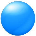 Orb-Blue1-150x150